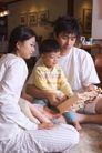 亲子关系0018,亲子关系,亲子教育,围绕 家教 幼童