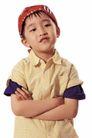 天真儿童0080,天真儿童,亲子教育,自信 少年 魅力