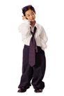天真儿童0082,天真儿童,亲子教育,时尚 品味 风格