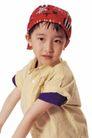 天真儿童0087,天真儿童,亲子教育,头帽 可爱 服装
