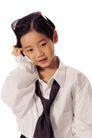 天真儿童0088,天真儿童,亲子教育,流行 儿童 天真
