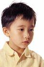 天真儿童0098,天真儿童,亲子教育,男孩 忧郁 内向