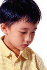 天真儿童0104,天真儿童,亲子教育,男童 黑头发 中国小孩