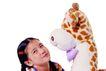 天真儿童0114,天真儿童,亲子教育,玩具 布娃娃 小女孩