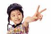 天真儿童0118,天真儿童,亲子教育,两个 手势 手指头