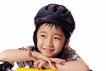 天真儿童0129,天真儿童,亲子教育,
