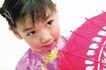 儿童造型0063,儿童造型,亲子教育,脸蛋 眼睛 眼珠