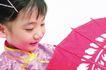 儿童造型0064,儿童造型,亲子教育,可爱 女孩 节目
