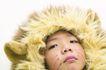 儿童造型0065,儿童造型,亲子教育,胡须 画画 服装