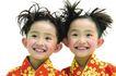 儿童造型0069,儿童造型,亲子教育,孩童 演出 开心