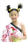 儿童造型0082,儿童造型,亲子教育,头发 造型 教育