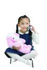 儿童广告0151,儿童广告,亲子教育,打手机