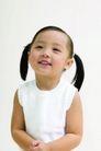 儿童广告0154,儿童广告,亲子教育,小辫子