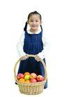 儿童广告0162,儿童广告,亲子教育,一篮水果