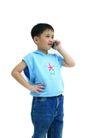 儿童广告0163,儿童广告,亲子教育,活力儿童