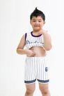 儿童广告0168,儿童广告,亲子教育,运动小子 短裤