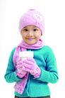 儿童广告0183,儿童广告,亲子教育,冰淇淋 饮料
