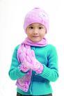 儿童广告0184,儿童广告,亲子教育,童装 广告儿童