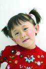 儿童广告0185,儿童广告,亲子教育,可爱女孩 纯真