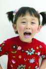 儿童广告0187,儿童广告,亲子教育,笑脸 开心孩子