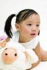 儿童广告0189,儿童广告,亲子教育,玩具