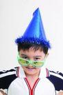 儿童广告0191,儿童广告,亲子教育,制作 手工制作 尖顶帽