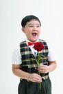 儿童广告0197,儿童广告,亲子教育,胖胖 一枝独秀 唱歌
