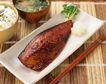 日式美食0046,日式美食,美食,