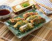 日式美食0048,日式美食,美食,