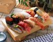 日式美食0049,日式美食,美食,