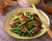 日式美食0050,日式美食,美食,