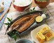 日式美食0062,日式美食,美食,鱼肉 盘子 点心