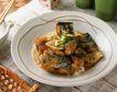 日式美食0063,日式美食,美食,鱼块 菜肴 美味