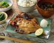日式美食0076,日式美食,美食,海鲜 品味 美食