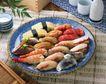 日式美食0082,日式美食,美食,料理 种类 摆放