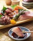 日式美食0086,日式美食,美食,肉食 种类 营养