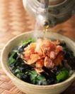 日式美食0087,日式美食,美食,浸泡 开水 美食