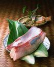 日式美食0088,日式美食,美食,肉类 健康 补充