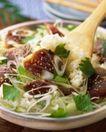 日式美食0092,日式美食,美食,料理 餐馆 食物