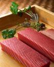 日式美食0099,日式美食,美食,猪肉 新鲜 做菜