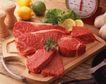 美味烧烤0058,美味烧烤,美食,烧烤用品 牛排 秤