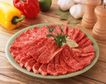 美味烧烤0062,美味烧烤,美食,牛肉 熟食 凉菜