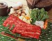 美味烧烤0063,美味烧烤,美食,肉食 蔬菜 烧烤