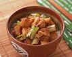 美味烧烤0074,美味烧烤,美食,竹垫 紫沙碗 香肉
