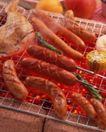 美味烧烤0081,美味烧烤,美食,烧烤 火炉 情趣