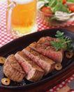 美味烧烤0082,美味烧烤,美食,趣味 生活 品味
