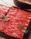 美味烧烤0095,美味烧烤,美食,猪肉 烧烤 美食