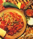 美食大观0193,美食大观,美食,辣椒 汤 香叶