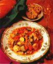 美食大观0204,美食大观,美食,黄瓜 芋头 汤料