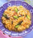 美食大观0206,美食大观,美食,瓷盘 青菜 釉色